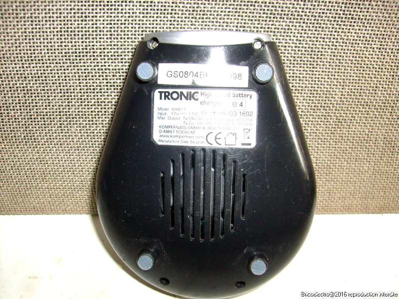 S7300035