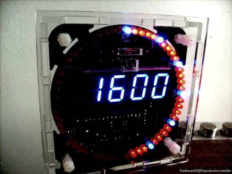 S7300063 1