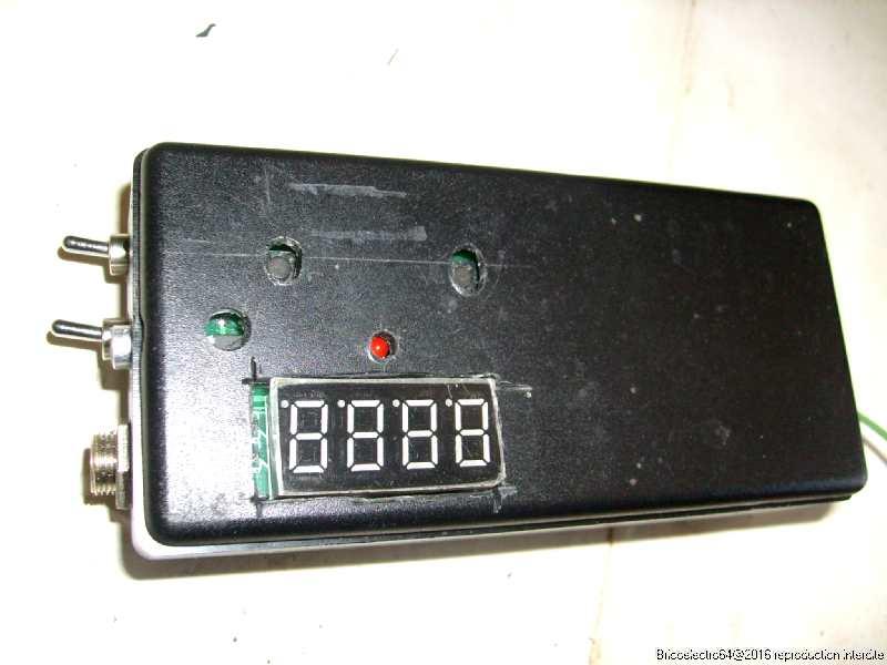 S7301045