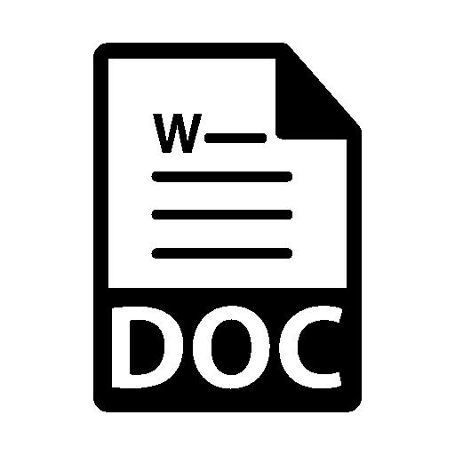 Doc montage